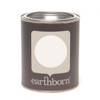 Earthborn Sample pot