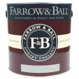 Farrow & Ball Modern Eggshell 2.5 Litres (NEW)
