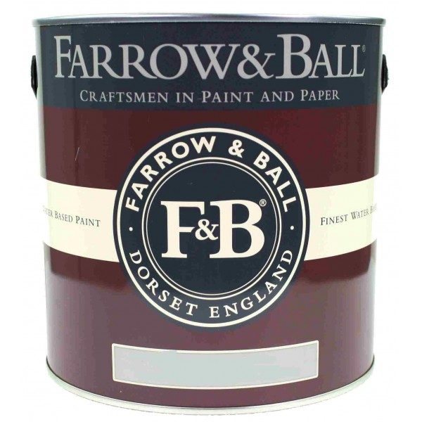 Farrow ball Estate Eggshell 750 ml