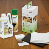 Osmo Maintenance Kit For Floors