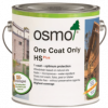 Osmo One Coat Only HSPlus 750 ml