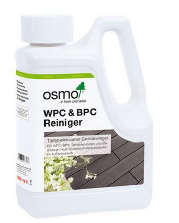 Osmo Composite Cleaner 5 litre 3