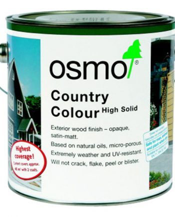 Osmo Country Colour 750 ml 5