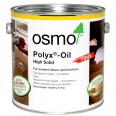 Osmo Polyx®-Oil Tints 2.5 Litre