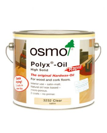 osmo polyx oil rapid 750ml