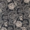 Farrow & Ball Peony BP2306 (Sample)