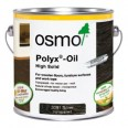 Osmo Polyx®-Oil Effect: Silver and Gold 750ml